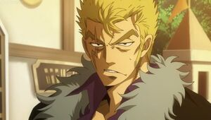 Laxus 765itled