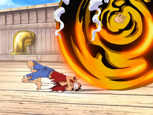 Luffy272