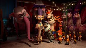 Madagascar3-disneyscreencaps.com-8126