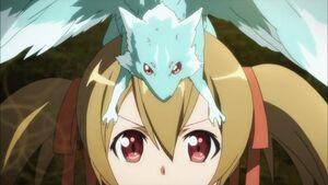 Pina Sword Art Online.jpg