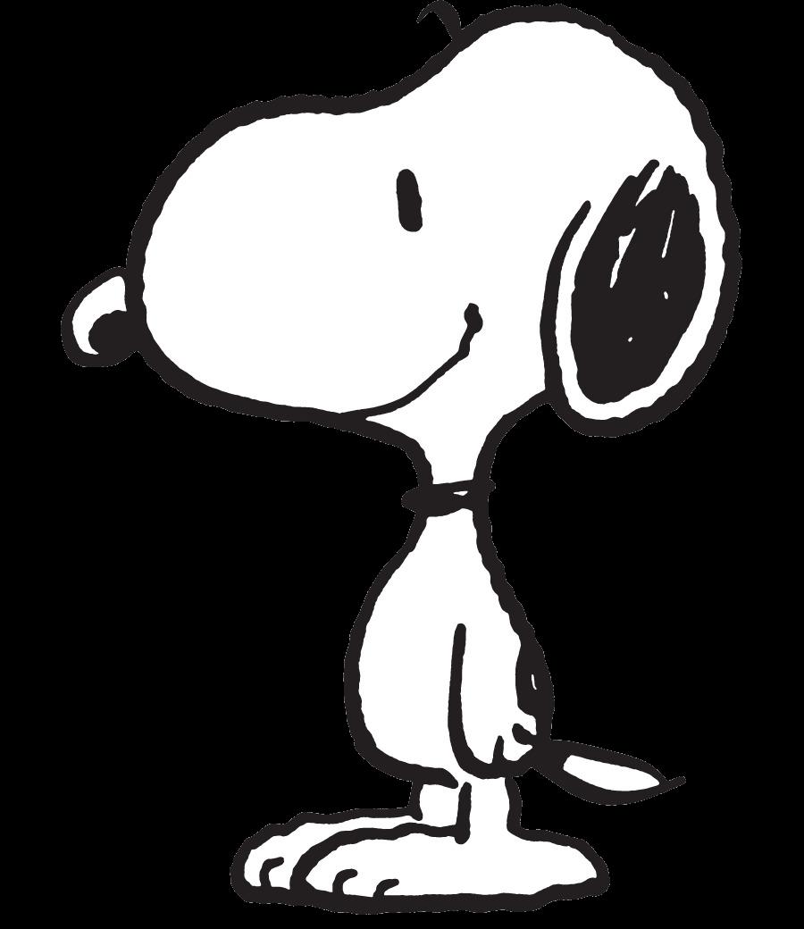 Snoopy   Heroes Wiki   Fandom