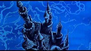 The Last Unicorn - That's All I've Got To Say (Spc X Drive II XD VIRTUAL e2, Spc Heavy Logic II)