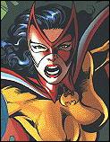 Catwoman (JLA: The Nail)