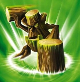 280px-Stump Smash Promo.jpg