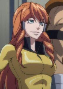 Crystal-marvel-future-avengers-2nd-season-160562