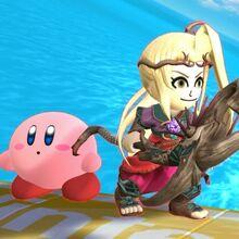 Kirby and viridi by user15432-db7q6wk.jpg