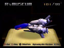 R-9C War-Head.jpg