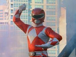 Rocky Red Ranger.jpg