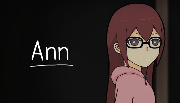 Ann (Ann).jpg