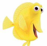 Bubbles (Finding Nemo).png