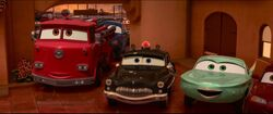 Cars2-disneyscreencaps.com-1938