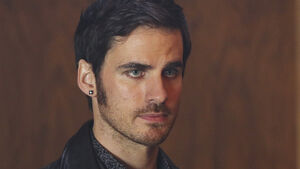 Colin-odonoghue-once-upon-a-time-abc