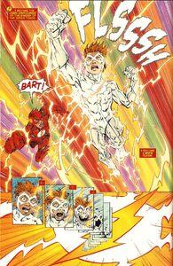 Flashpoint-Kid-Flash-Lost-3-2011