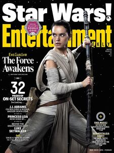 Force-Awakens-EW-Cover-2