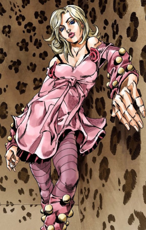 Lucy in SBR 49.png