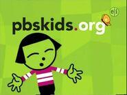 Pbs kids dot 435345