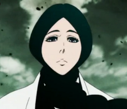 Unohana Opening2.png