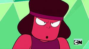 AngryRuby