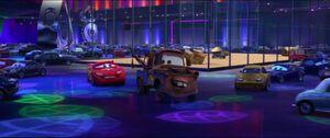 Cars2-disneyscreencaps.com-2414
