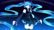 Hatsune-miku-theme-6