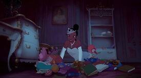 Princess-and-the-frog-disneyscreencaps.com-3112