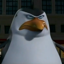 Rico face X.png