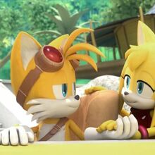 Tails and Zooey 3.jpg