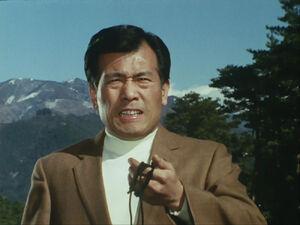 Tobei Tachibana 1