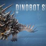 Transformers-age-of-extinction-dinobot-slug.jpg