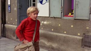 Willy-wonka-movie-screencaps.com-378