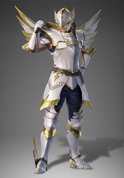 Yue Jin Knight Costume (DW9 DLC).png