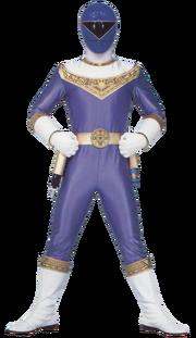 Zeo Ranger III.png