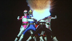 -Over-Time- Gokaiger Goseiger - Super Sentai 199 Hero Grand Battle -2D7F70D9-.mkv snapshot 00.52.27 -2011.11.16 23.35.51-