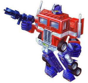 350px-G1 OptimusPrime boxart