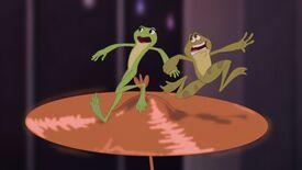 4k-princessfrog-animationscreencaps.com-4993