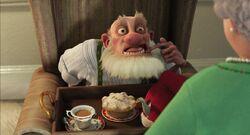 Arthur-christmas-disneyscreencaps.com-1640