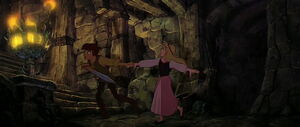 Black-cauldron-disneyscreencaps.com-3914