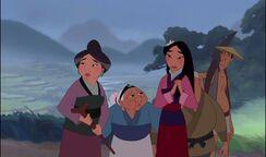 Mulan-disneyscreencaps.com-1814