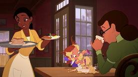 Princess-and-the-frog-disneyscreencaps.com-1012