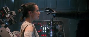 Rey interrogation scene 2