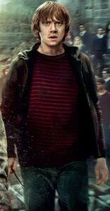 Rupert Moody-Face Sheeran