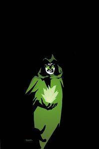 Spectre - Hal Jordan JPG