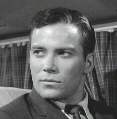 Bob Wilson (Twilight Zone)