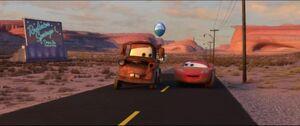 Cars2-disneyscreencaps.com-1265
