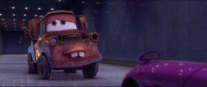 Cars2-disneyscreencaps.com-3441
