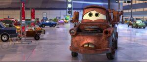 Cars2-disneyscreencaps.com-5038