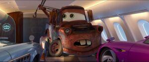 Cars2-disneyscreencaps.com-5814