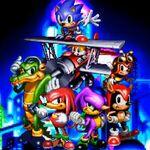 Knuckles Chaotix Sonic.jpg