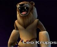LeoTS2
