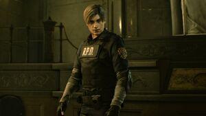 Leon-scott-kennedy-resident-evil-2-remake-y763